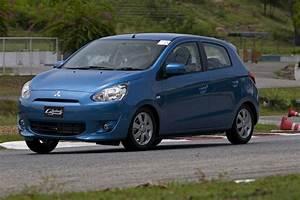 Automotive News Nz