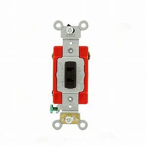 Prise 20 Ampere : leviton 20 amp industrial grade locking plug black white ~ Premium-room.com Idées de Décoration