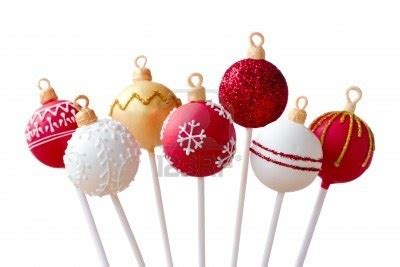 christmas cake pops decorations cake pops ideas