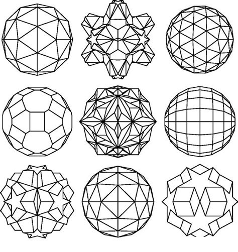 Free Printable Geometric Coloring Pages For Adults. Living Room Photos Decorating Ideas. Industrial Look Living Room. Chinese Living Room. Interior Designs For Kitchen And Living Room. Cabinets Living Room Furniture. Pictures Of Daybeds In Living Rooms. Country Rugs For Living Room. Living Rooms With Red Sofas