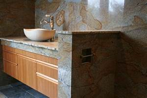 marble vanities sinks showers tub decks stone center With bathroom vanity backsplash height