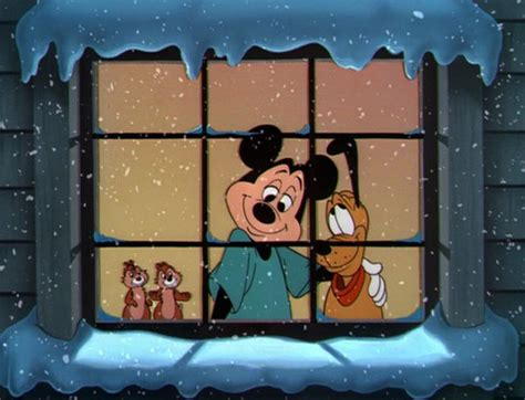pluto s christmas tree christmas specials wiki