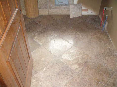 tile flooring utah tile flooring utah gurus floor