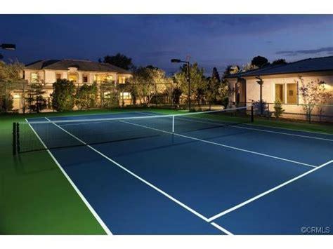 backyard tennis court 17 best ideas about backyard tennis court on pinterest tennis backyard sports and tennis tips