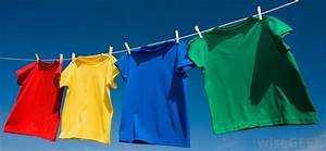 NEW POLL How Do You Dry Your Washing Nz