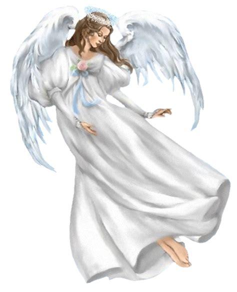 angeli glitter  volo tante immagini glitter animate