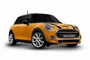 Mini Cooper Modele A Eviter : 2017 mini cooper s 2 0l 4cyl petrol turbocharged automatic hatchback ~ Medecine-chirurgie-esthetiques.com Avis de Voitures