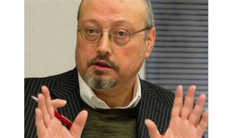petition launched demanding saudi arabia return murdered