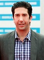 David Schwimmer - Wikipedia