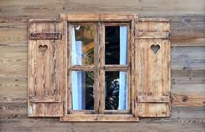 Alte Holzkisten Kaufen : alte holzfenster gebraucht kaufen 4 st bis 70 g nstiger ~ A.2002-acura-tl-radio.info Haus und Dekorationen