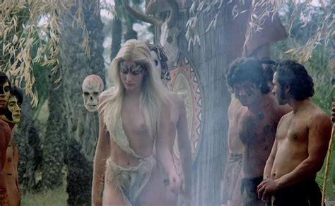 Nude Video Celebs Sabrina Siani Nude Mondo Cannibale