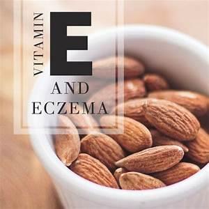Vitamin e, Vitamins and Diet foods on Pinterest  Dermatitis Vitamin E