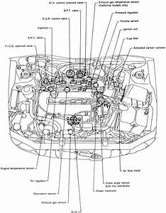 Diagram  Wiring Diagram De Taller Nissan Tiida Full Version Hd Quality Nissan Tiida