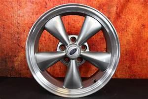 "Ford Mustang 1994 1995 1996 1997 1998 1999 2000 2001 2002 2003 2004 17"" OEM Rim Wheel 3448 ..."
