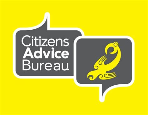 citizens advice bureau insight creative work studies insightcreative co nz