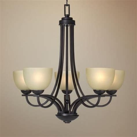 franklin iron works lighting company franklin iron works bennington collection 5 light chandelier