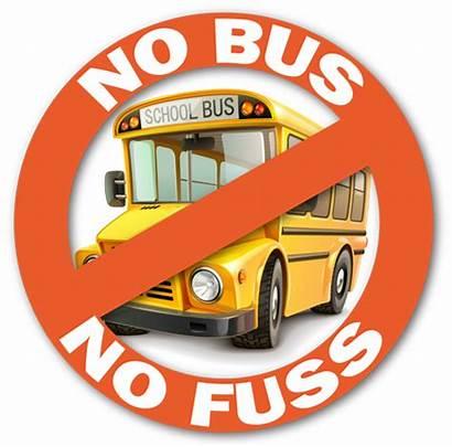 Bus Fun Fuss Community Programs Agers Camp