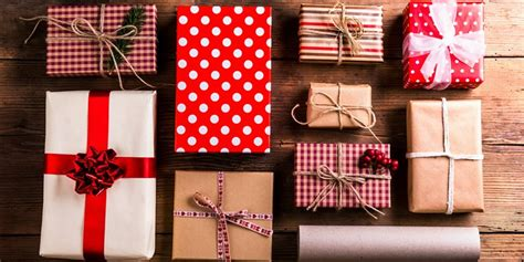 ideas for christmas gifts for 6 to 8 year olds today s ultimate gift guide 50 gift ideas for everyone on your list