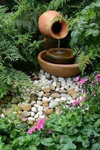 Zen Garten Anlegen : die besten 17 ideen zu japanischer garten anlegen auf ~ Articles-book.com Haus und Dekorationen