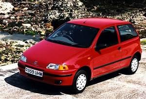 Fiat Panda 2000 : 1997 fiat panda photos informations articles ~ Medecine-chirurgie-esthetiques.com Avis de Voitures