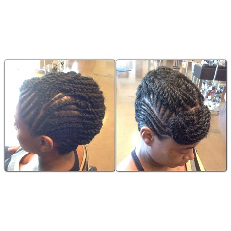 stacked pixie haircuts pin pictures cornrow hairstyles hello cake on 3077