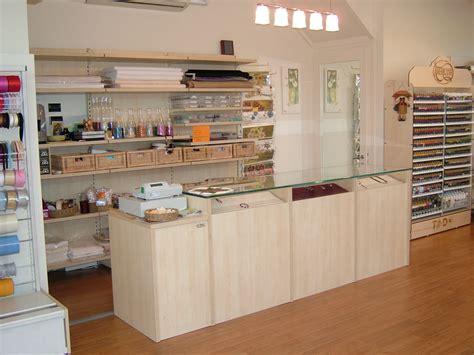 arredo negozi ikea arredo negozi su misura lagonerino it tel 39 0423 492181