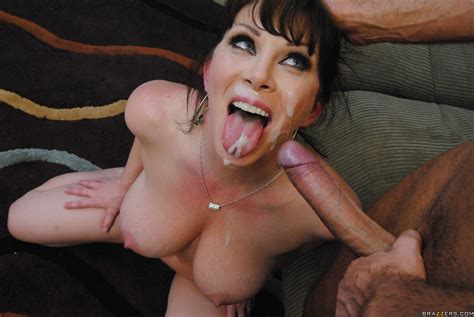 facial ecstacy rayveness sex pics milfs pictures pictures sorted by best luscious