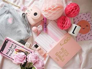 Geschenke Für Teenager : geschenkideen f r teenager m dchen ~ Markanthonyermac.com Haus und Dekorationen