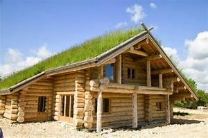 home garden les fustes des maisons en rondins de bois With maison rondin de bois prix