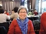 2014 春酒宴全紀錄@台北市閱讀寫作協會 PChome 個人新聞台