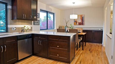 staining kitchen cabinets espresso s1 java coffee maple jk canbinetry 5703