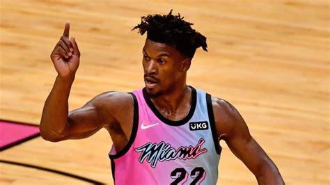 NBA news: Jimmy Butler gives brutally honest assessment of ...