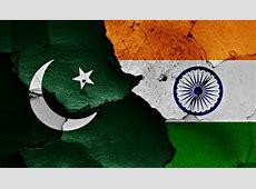 World War 3 Starting In Kashmir? India Attacks Militants