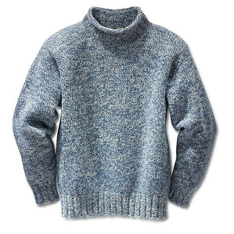 how to sweater an wool sweater sweater jacket