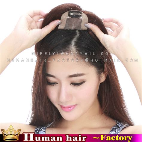 top quality hairpieces  real hair thin skin mens