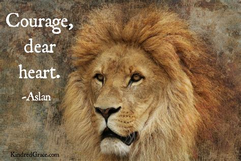 year  aslan kindred grace