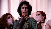 Rocky Horror Picture Show Getting TV Movie Remake - IGN