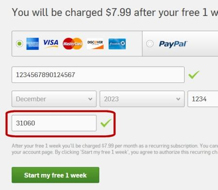 hulu plus phone number us phone numbers with country code us wiring diagram and