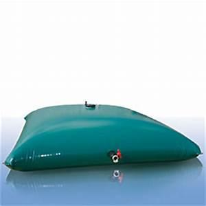 Appareil à Osmose Inverse : appareil de potabilisation de l 39 eau prix discount ~ Premium-room.com Idées de Décoration