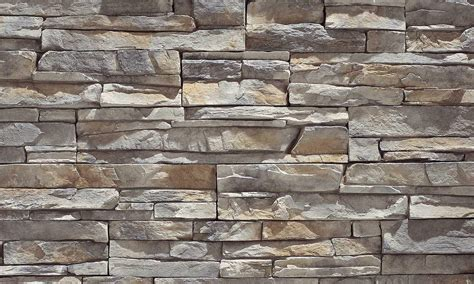 Stacked Stone  Nantucket  Ecostone Products