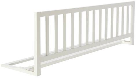 barrieres de lit blanches classement guide dachat de