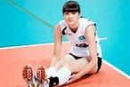 全球最美排球女神:萨比娜·阿勒腾别科娃,腿长120厘米(嫁给富豪)_探秘志