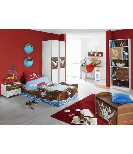 chambre pirate chambre pirate tidy home