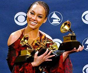 Collection Grammy Winners History Photos, - Daily Quotes ...