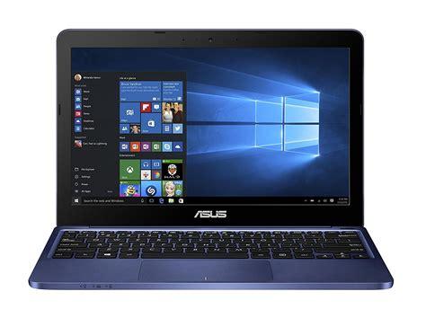 laptop kaufen gaming laptop g 252 nstig ghks
