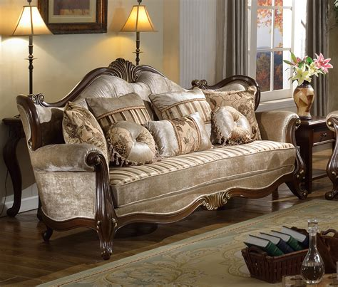 french provincial living room set zion star