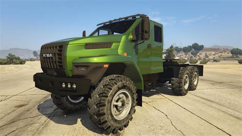 Ural Image by Ural Quot Next Quot Add On Gta5 Mods