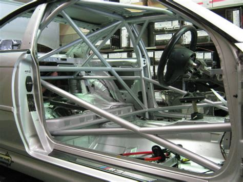 bmw motorsport speedfactor performance parts