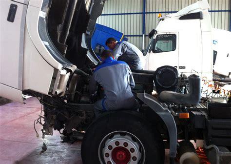 volvo truck service center shala truck serviceservisi shala trucks shala group