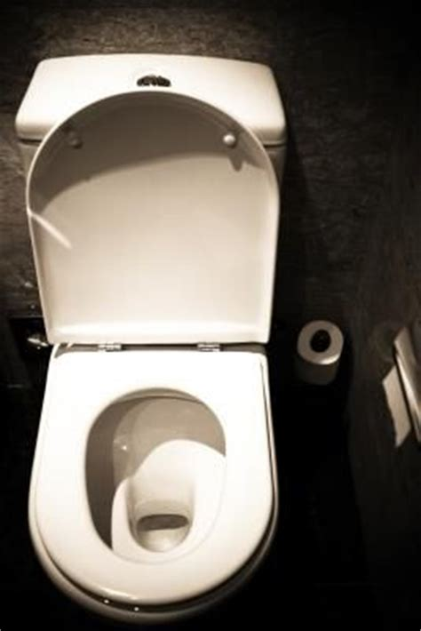 my toilet won t fill up with water how to remove rust from the inside of a toilet tank to fix toilets and stains